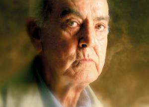 José Hamilton Ribeiro