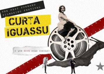 curta_iguassu