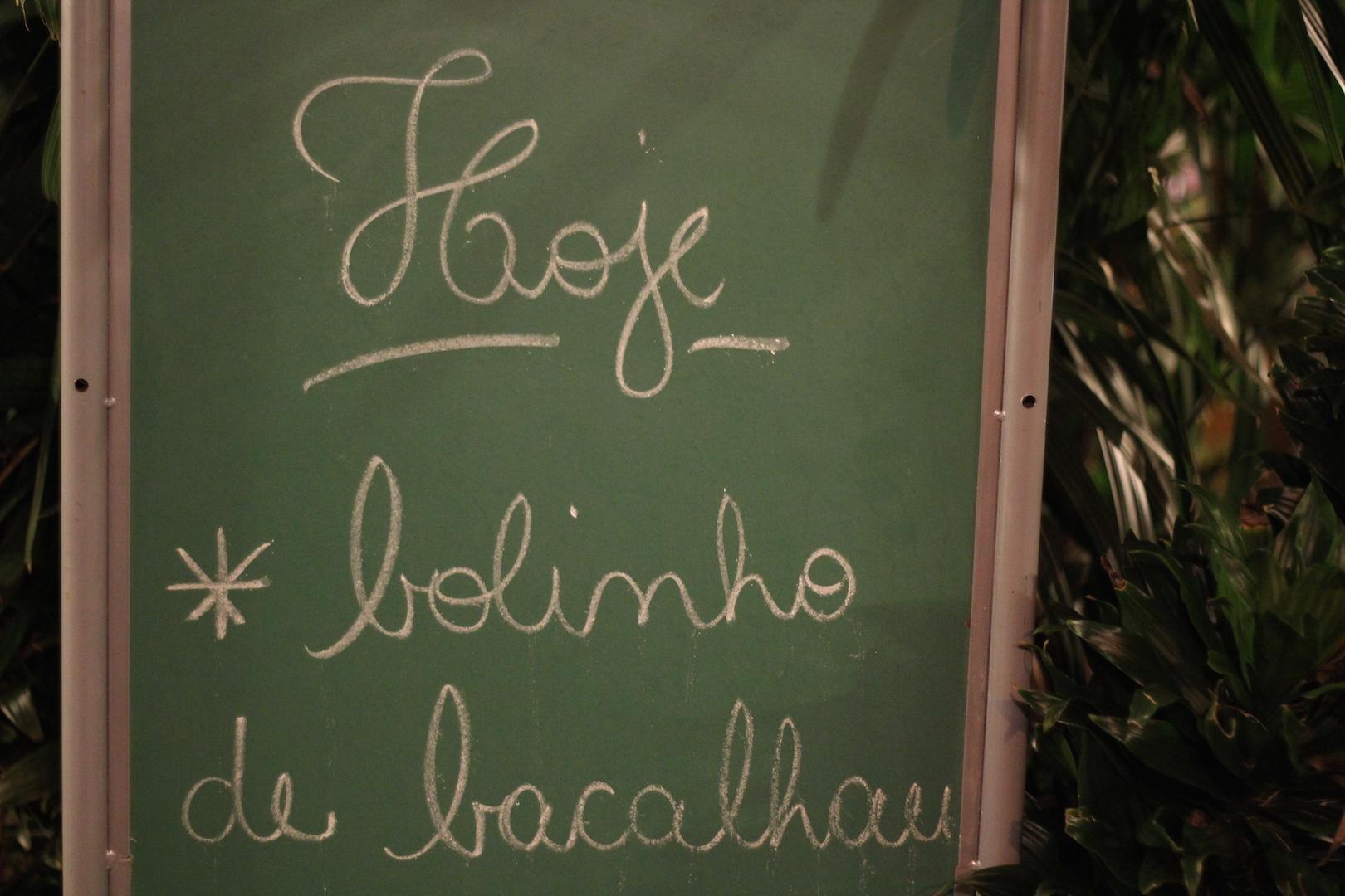 Vó Bertila em Foz do Iguaçu14