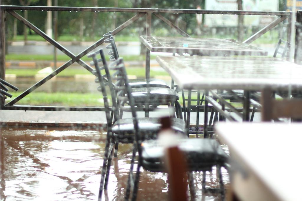 Bar Providência em Foz do Iguaçu8