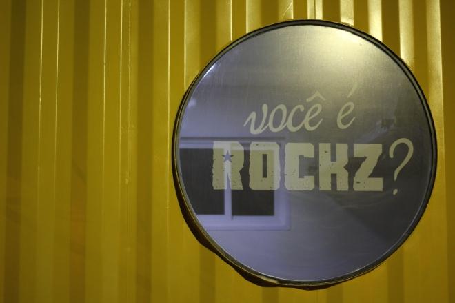 Rockz Foz do Iguaçu6