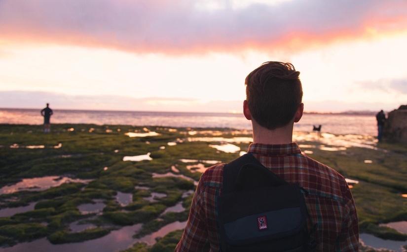 5 hábitos que nos afastam das pessoas e como podemosmudar