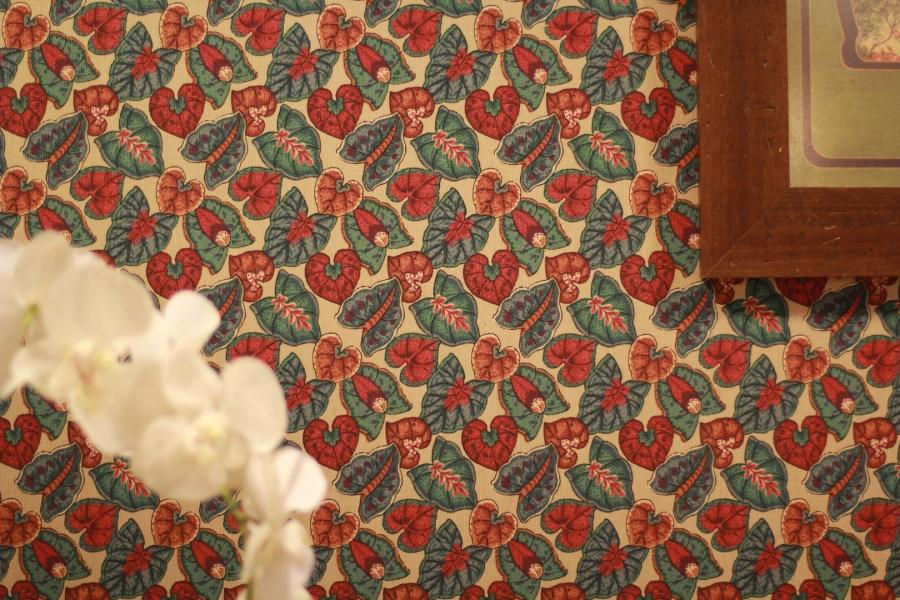 Noite Italliana Hotel Bella Italia Foz do Iguaçu 12