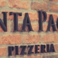 8 motivos para você ir nesta ótima pizzaria em Ciudad del Este