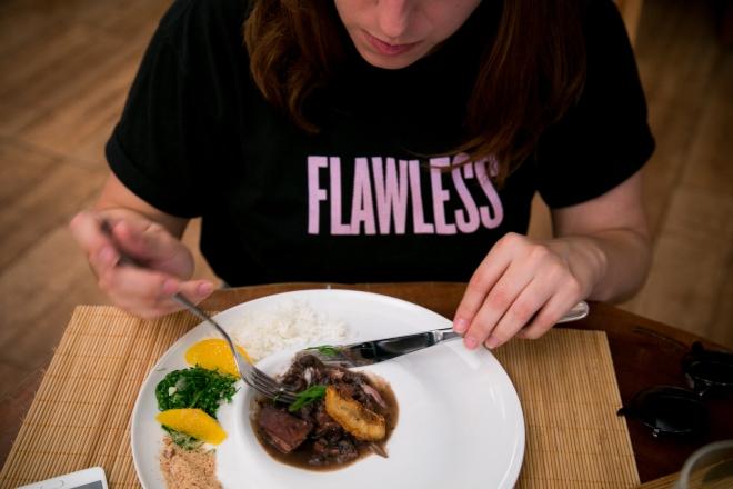 brazilian-food-tales-10