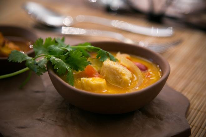 brazilian-food-tales-8