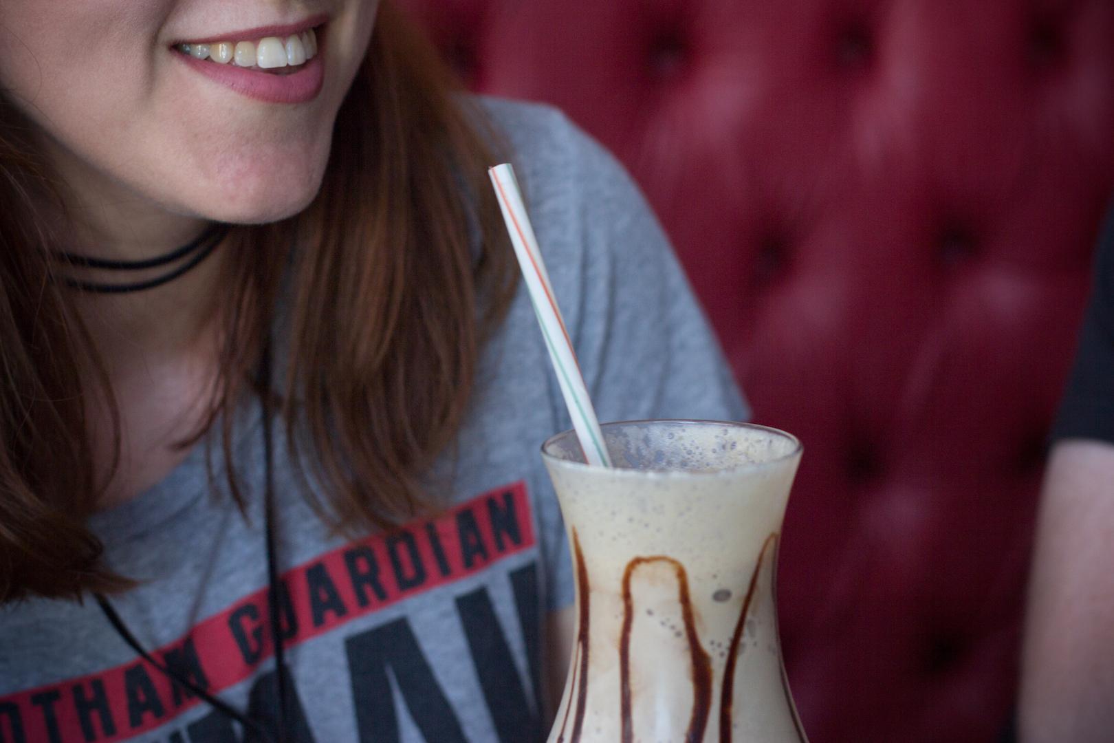 doddone-caffe-e-gelatto-12