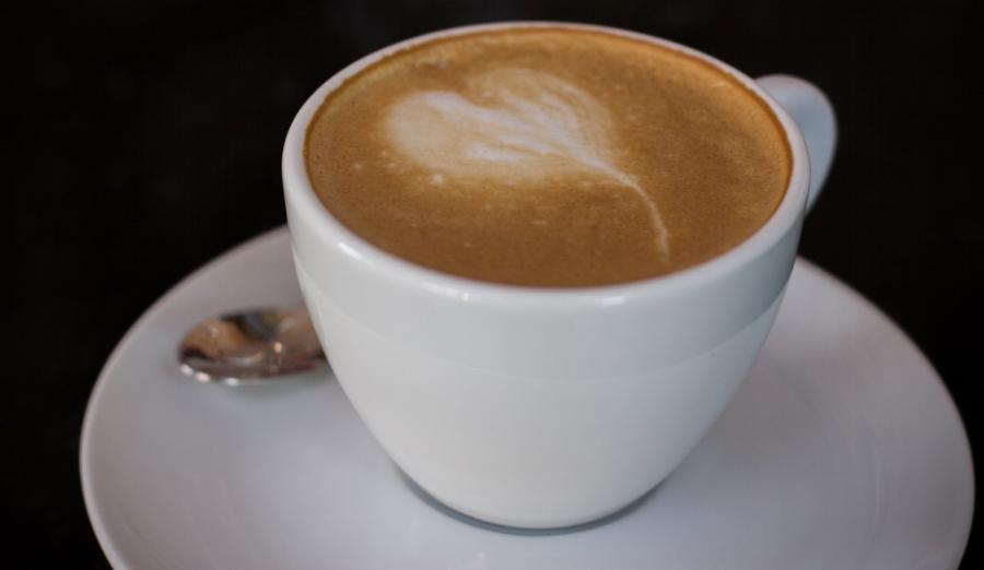 doddone-caffe-e-gelatto-15