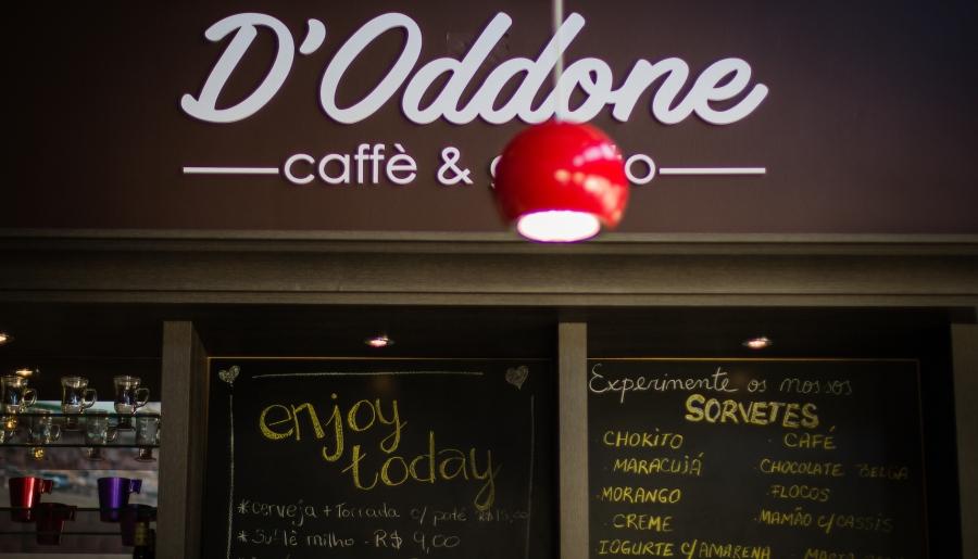 doddone-caffe-e-gelatto-6
