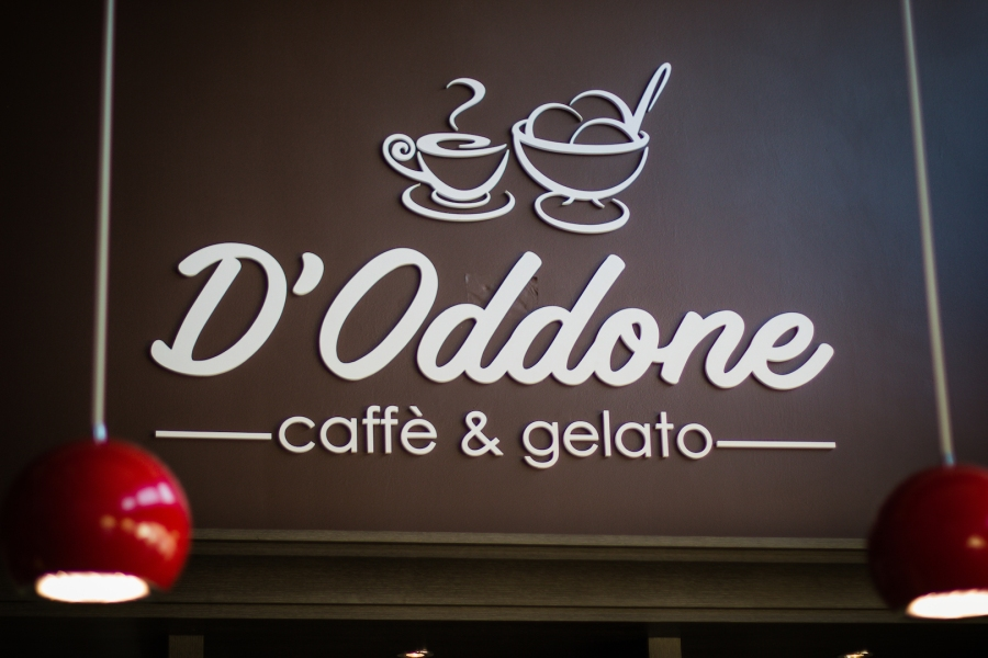 doddone-caffe-e-gelatto-7