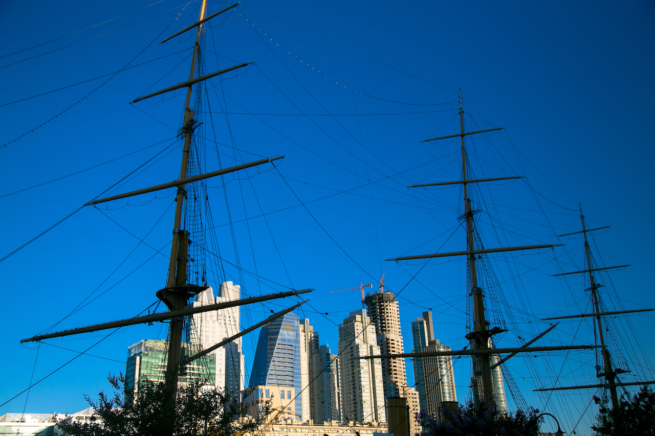 puerto-madero-buenos-aires-17