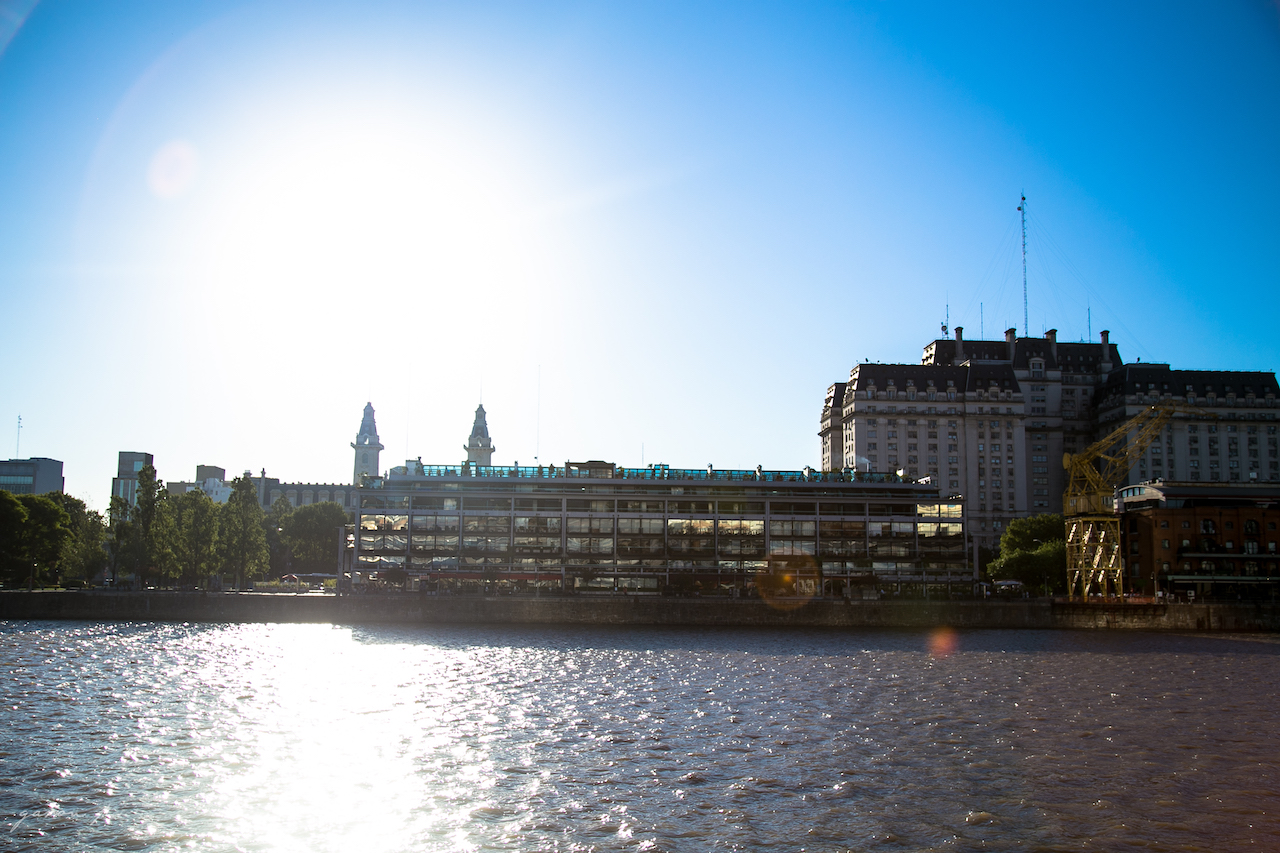 puerto-madero-buenos-aires-4