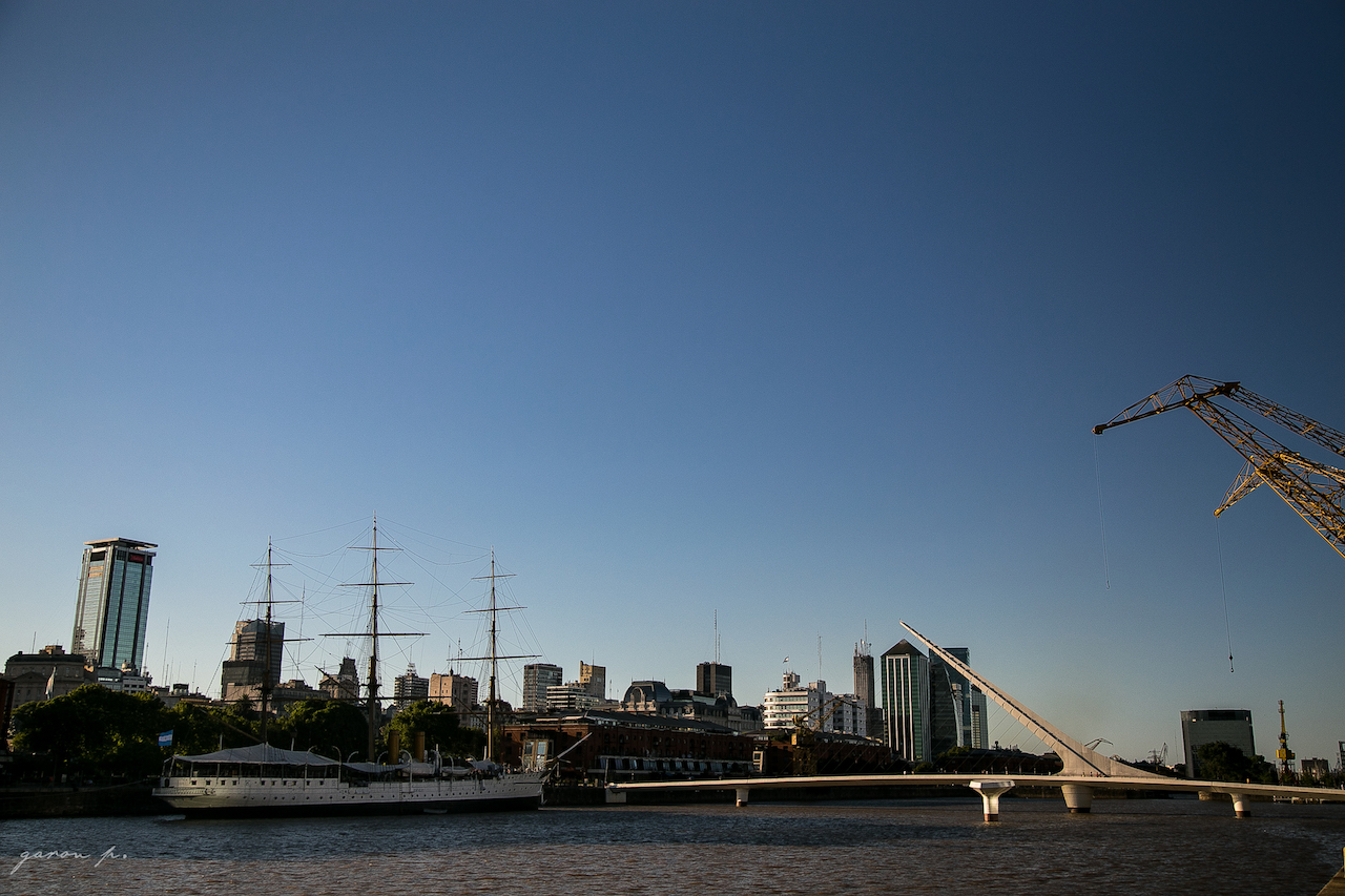 puerto-madero-buenos-aires-5