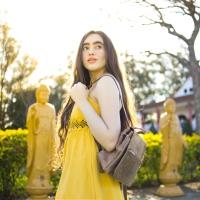 City Tour em Foz do Iguaçu com ensaio fotográfico (Para duas pessoas)